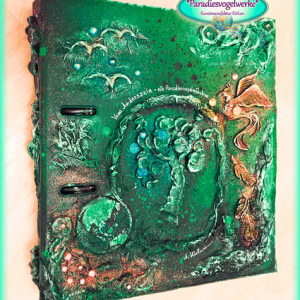 Handicrafts - Ordner (2)
